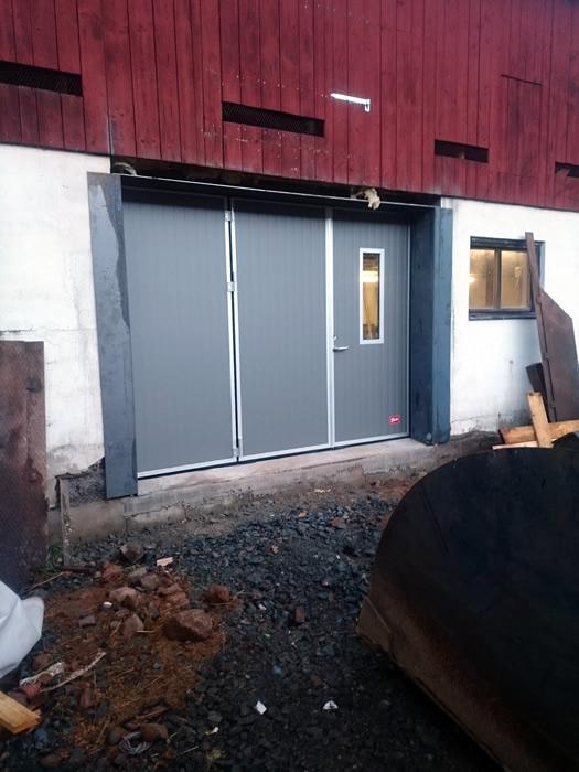 betongsagning_6